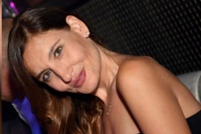 L'imprenditrice che attaccò Nadia Toffa: ''Non sono ipocrita, cancro non è figo!''