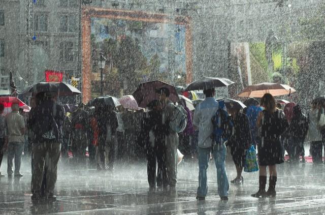 immagine 1 articolo meteo in pakistan ancora vittime per le piogge monsoniche