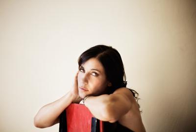 Paola Turci, 26 anni fa l'incidente: Poi una nuova vita