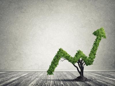 Finanza sostenibile, ecco le criticità della proposta Ue secondo l'Up