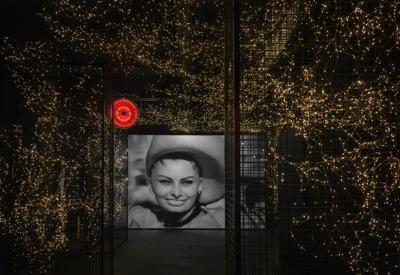 Un 'viaggio' di 120 anni nell'audiovisivo, a Cinecittà nasce il Miac