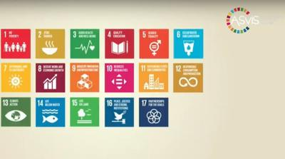Sviluppo Sostenibile, Asvis non ci siamo