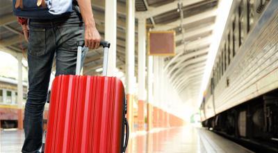 Startup: Daybreakhotels.com lancia il deposito bagagli in hotel di lusso
