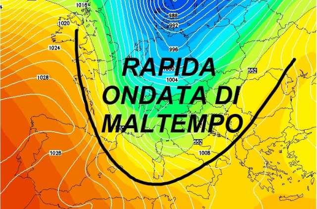 immagine 2 articolo tendenza meteo italia inverno vivace