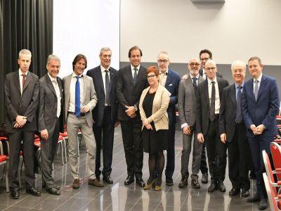 Consulenti tributari al Forum Fisco: Legislazione troppo farraginosa