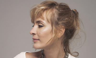 Sanremo, Giulia Anania: Sulle donne va in onda il festival dell'ipocrisia