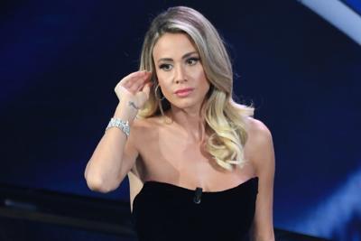 Sanremo, botta e risposta Leofreddi-mamma Leotta