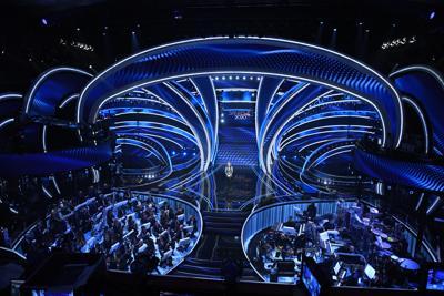 Sanremo, Rai: Personale in trasferta coerente con produzioni