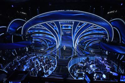 Sanremo, Scanzi: Non aver mandato video Roger Waters sa di provincialismo