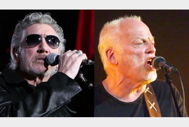 Roger Waters, la nuova versione di