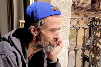 Addio a Pau Donés, sue le hit 'Depende' e 'La Flaca'