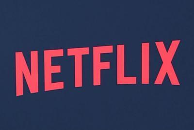 Sherlock Holmes, gli eredi di Arthur Conan Doyle fanno causa a Netflix