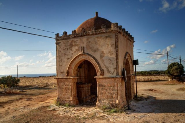 Arte e bellezza da scoprire nella Sicilia occidentale