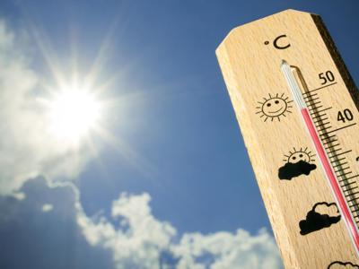 Clima, temperature da record in Siberia e incendi nell'Artico