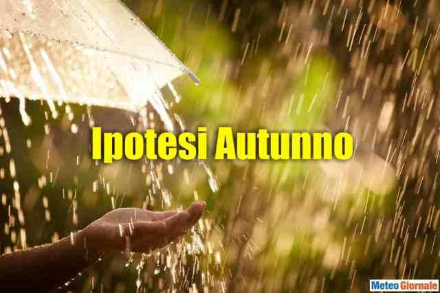 meteo-autunno