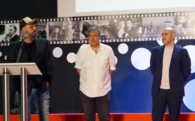 Cinema, spettacolo e cultura a Catanzaro con il 'Magna Graecia Film Festival'