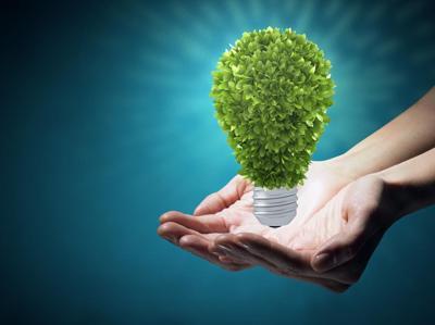 Eni gas e luce, usare meglio l'energia per usarne meno