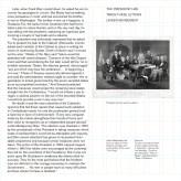 Disunion page 8