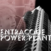 Entracove Powerplant
