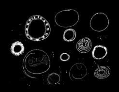 14_ECA_A_ECA-Workshop_sprinting_samples_0212