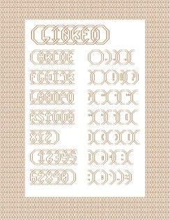 WIN12_ART256_PRO3_Catalog_Koller-2