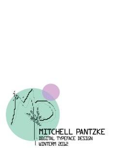 WIN12_ART256_PRO3_Catalog_PantzkeM-1