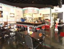 perrys-cherry-diner