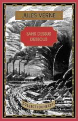 Sens Dessus De Sou Definition : dessus, definition, Dessus, Dessous