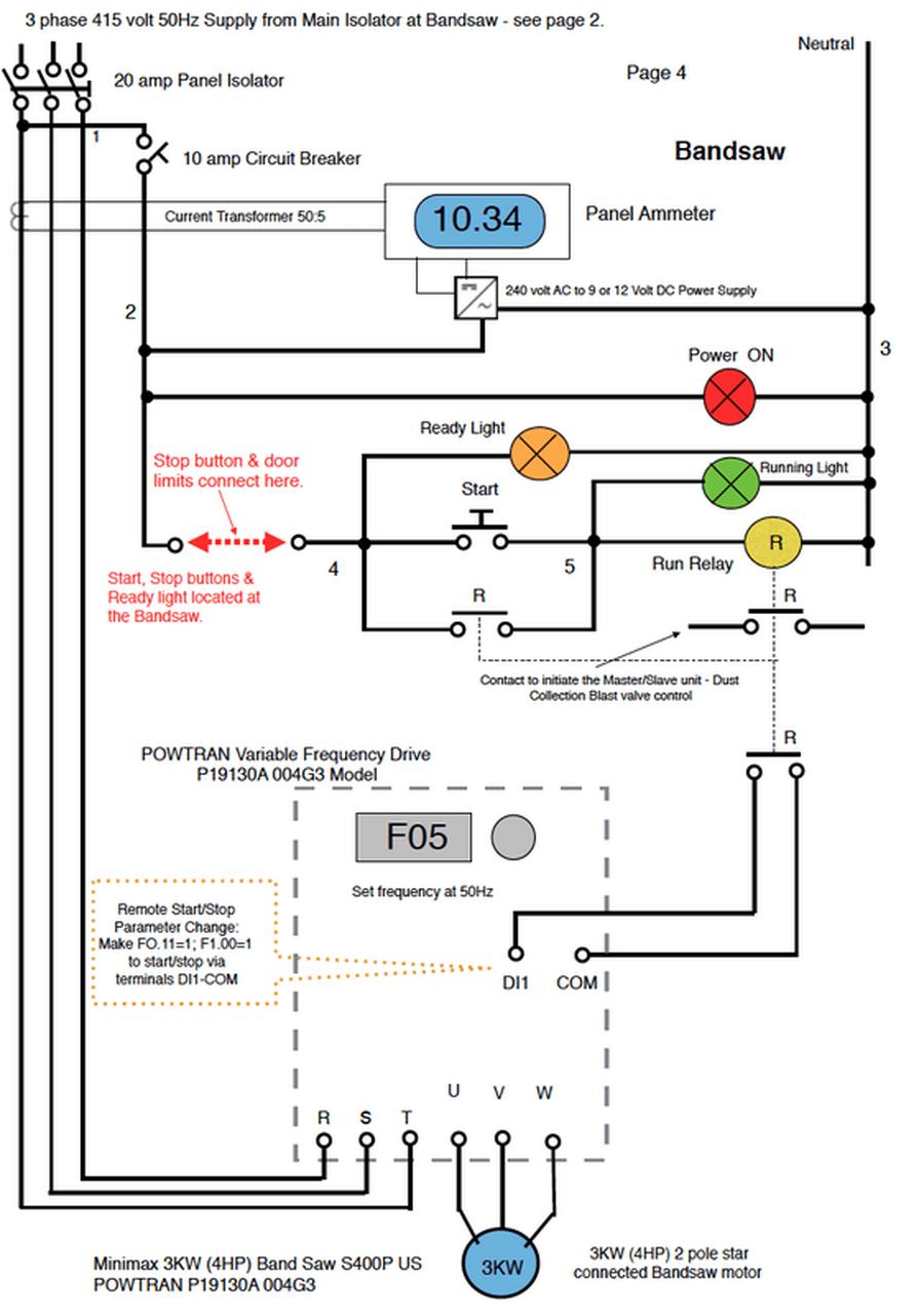 medium resolution of opel corsa dicktator wiring diagram wiring diagram led circuit diagrams opel corsa dicktator wiring diagram wiring