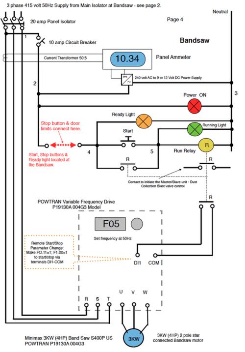 small resolution of opel corsa dicktator wiring diagram wiring diagram led circuit diagrams opel corsa dicktator wiring diagram wiring