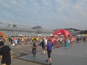 Monza3