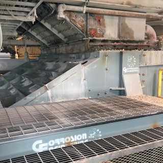chutes-and-boxes-gallery-Corrosion-Engineering-Chute-Installed