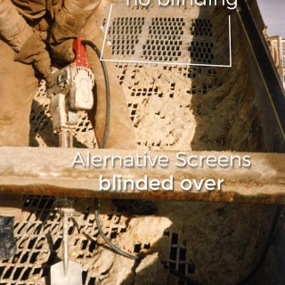 corroflex-gallery-moly-screen-no-blinding-captioned