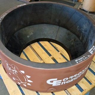 crusher-wear-parts-gallery-rubber-lined-cone-and-hopper