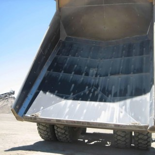 haul-truck-bed-liners-gallery-haul-truck-lining-system-after-5-years