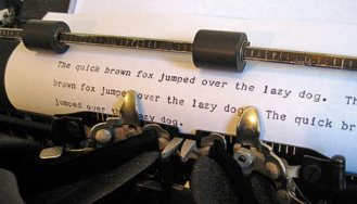 Dicas bom escritor