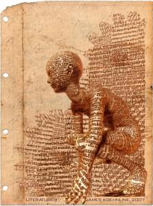 Crônicas Literárias