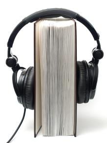 Como transformar poemas em música