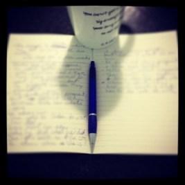 cafe-compromisso-escritores