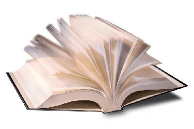 Publicar livro
