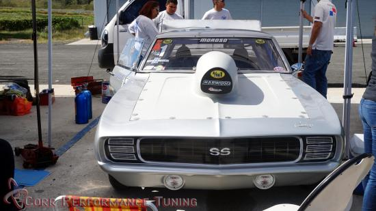 Race25