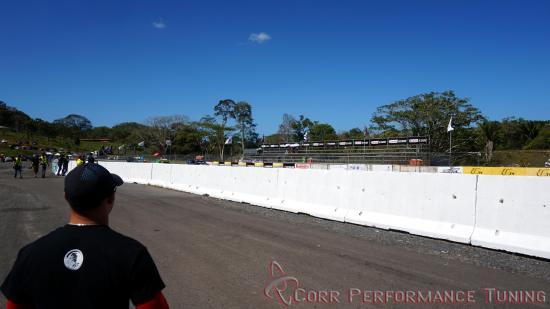 Race46