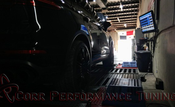 Automobile Performance – Page 4 – Corr Performance Tuning, LLC