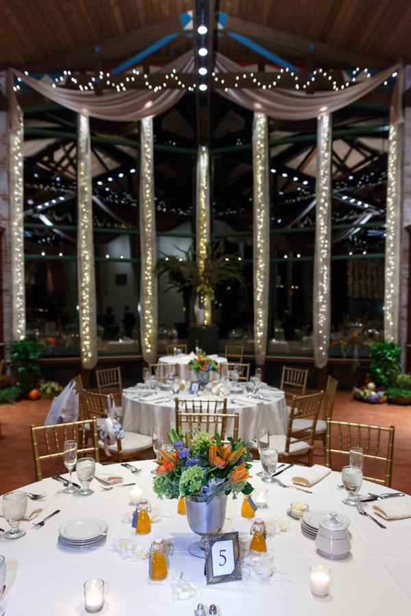 The Pond House Cafe Wedding By Blue Diamond Photography