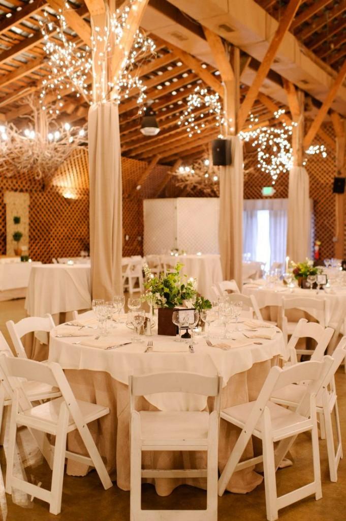 Wedding Lighting Ideas by Correlation Productions