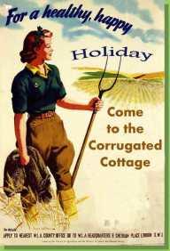 poster-cottage