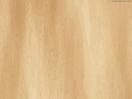Panther High Resolution Wallpapergeneral320522 Make