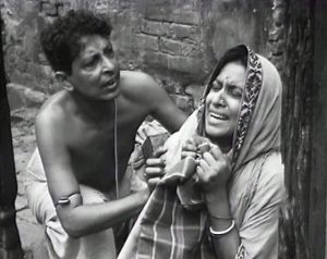 Pather Panchali 20