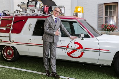 ghostbusters-2016-ecto-1-paul-feig