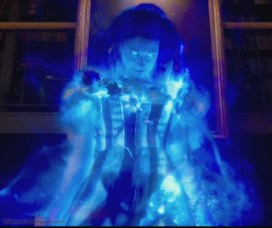 Ghostbusters 2016 Movie Trailer Stills 002 Library Ghost 1
